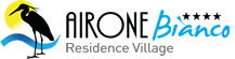 aironebiancoresidencevillage de residence-village-delta-po-comacchio 003
